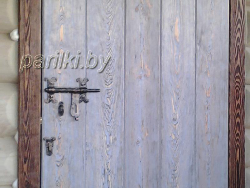 бани деревянные купить дешево